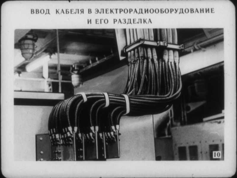 http://www.olgezaharov.narod.ru/mf-2/x4.jpg