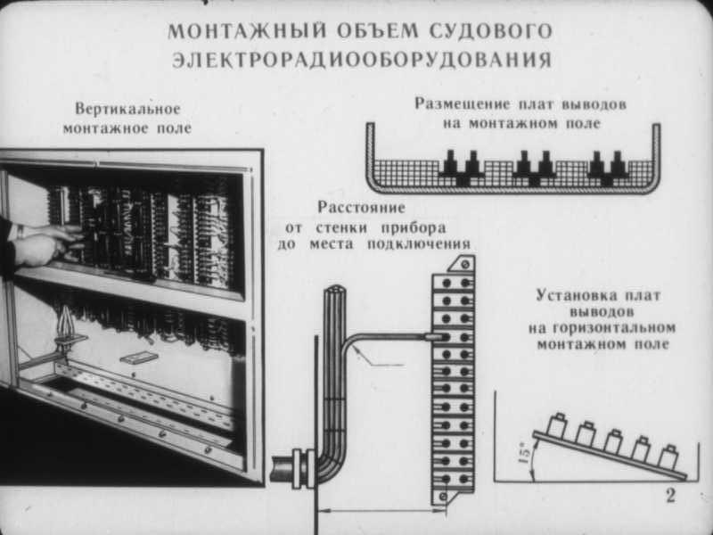 http://www.olgezaharov.narod.ru/montazh/n2.jpg